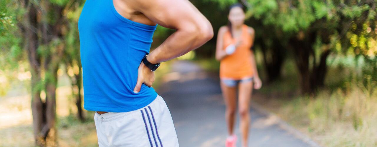 Sciatica & Back Pain Relief Pennsylvania