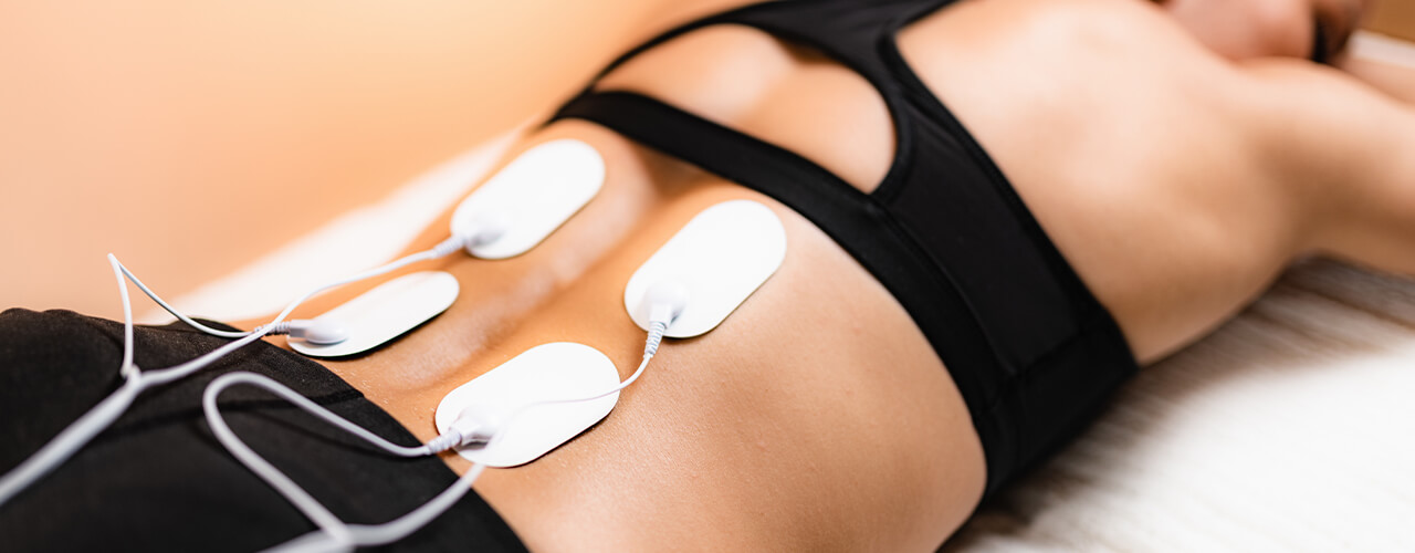 Electrical Stimulation Therapy Pennsylvania