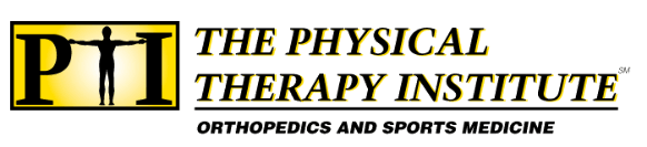 The Physical Therapy Institute