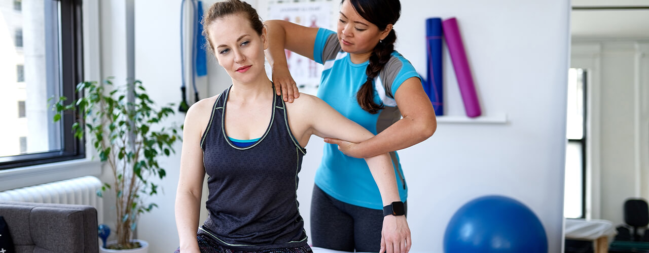 Physical Therapy Treatments Pennsylvania