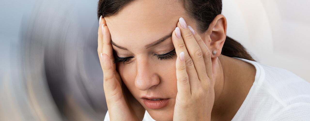 Vestibular Therapy Pennsylvania